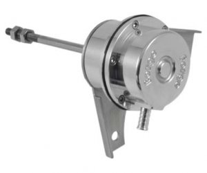 WASTEGATE ACTUATOR
